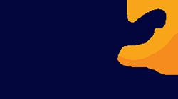 PEC – Bezpieczne ciepło dla Stargardu Logo