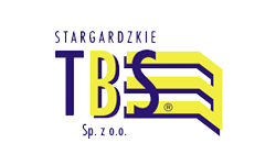 STBS Stargard